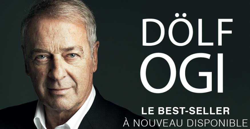 OGI_bannière_web-64